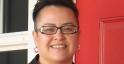 NAIGs Council Elects First  Métis President